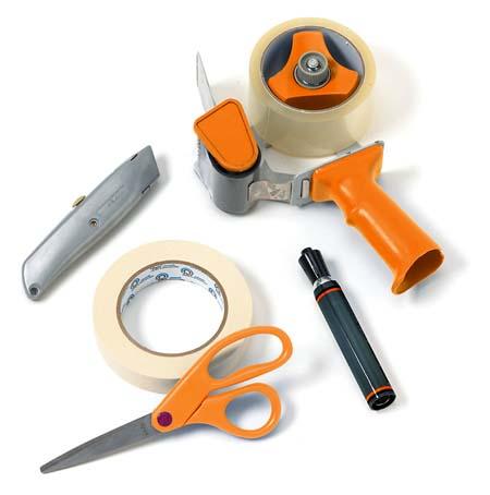 Orange_Scissors